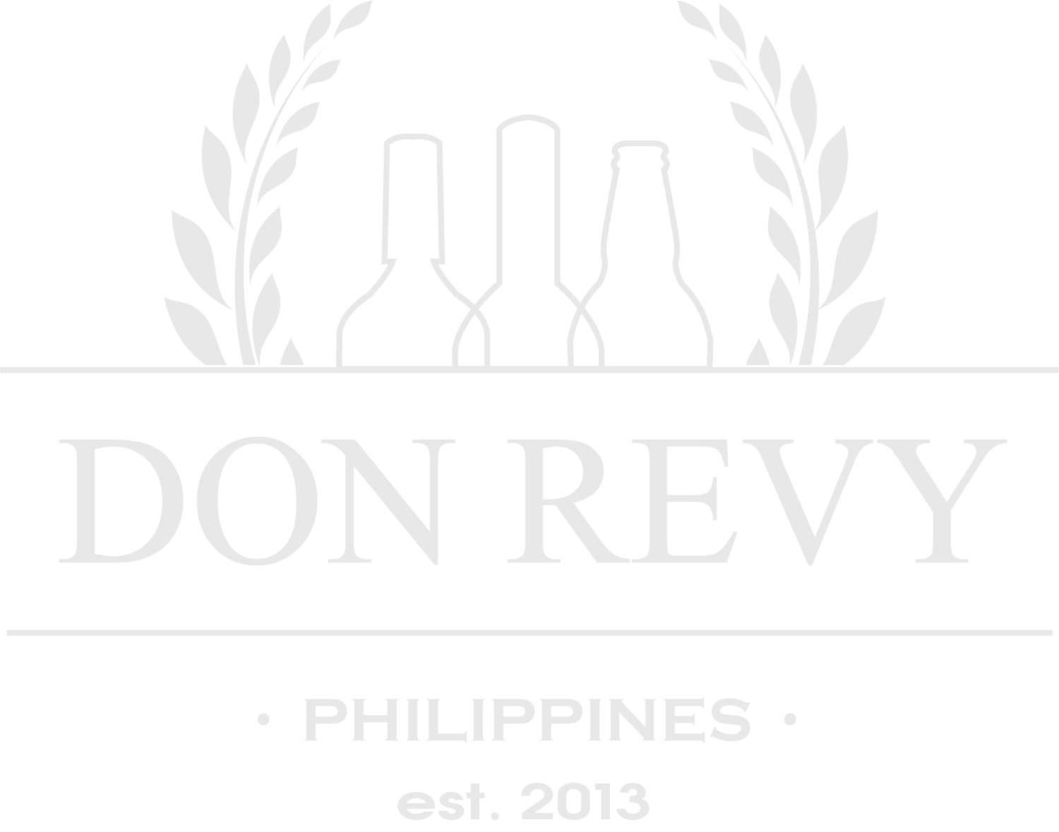 Don Revy Philippines, Inc.