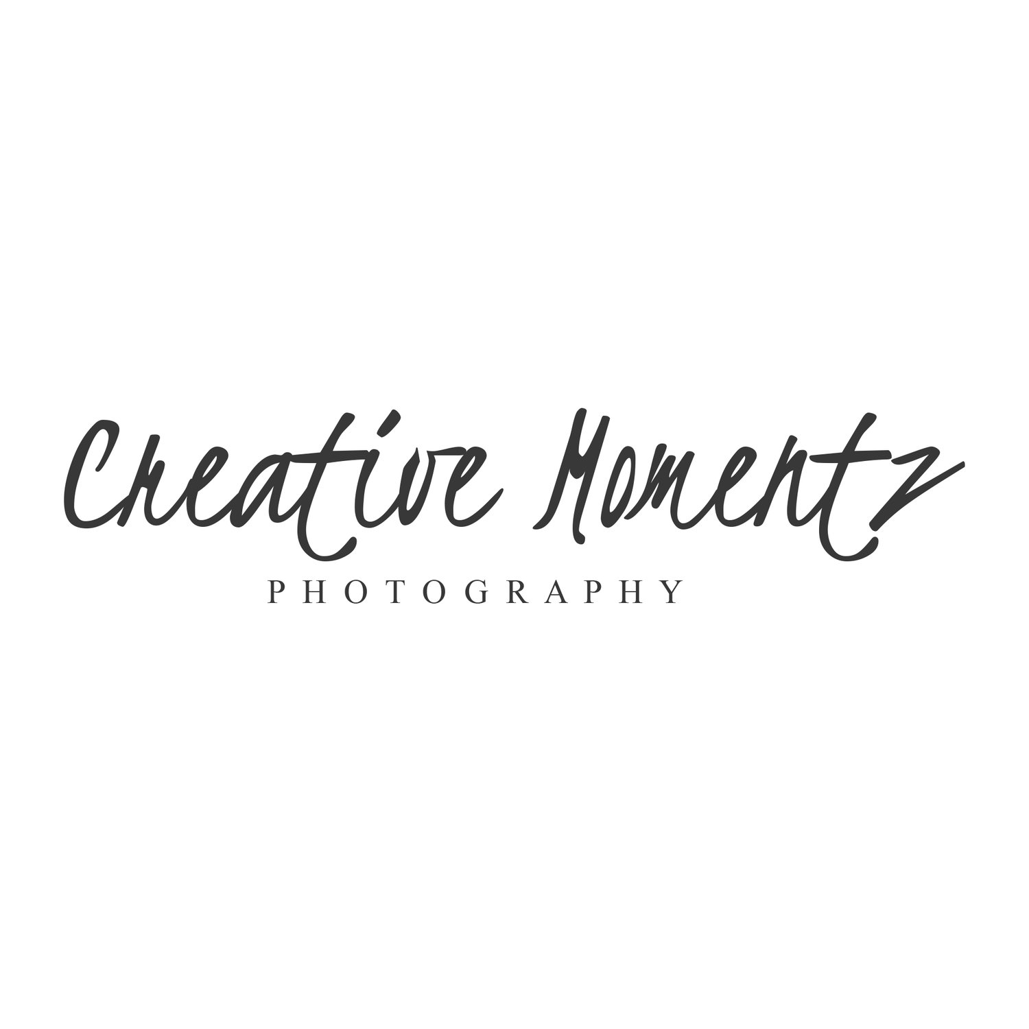 Creative Momentz Photography