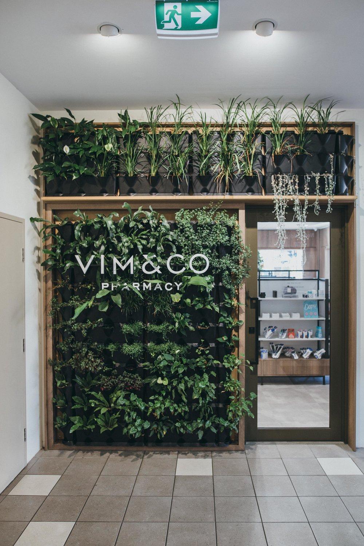 Vim & Co-31.jpg