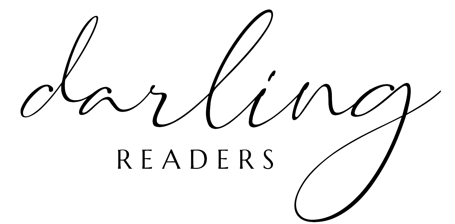 Darling Readers
