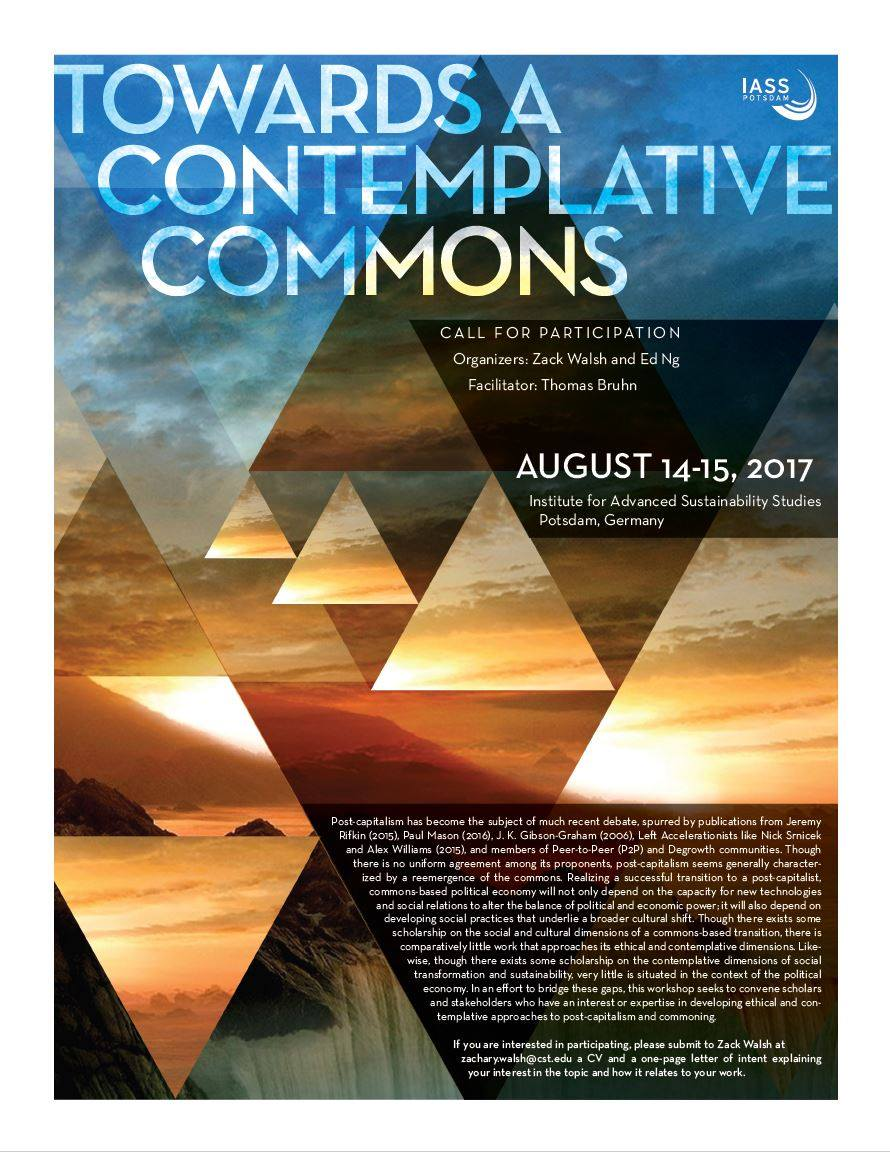 Contemplative Commons poster.jpg