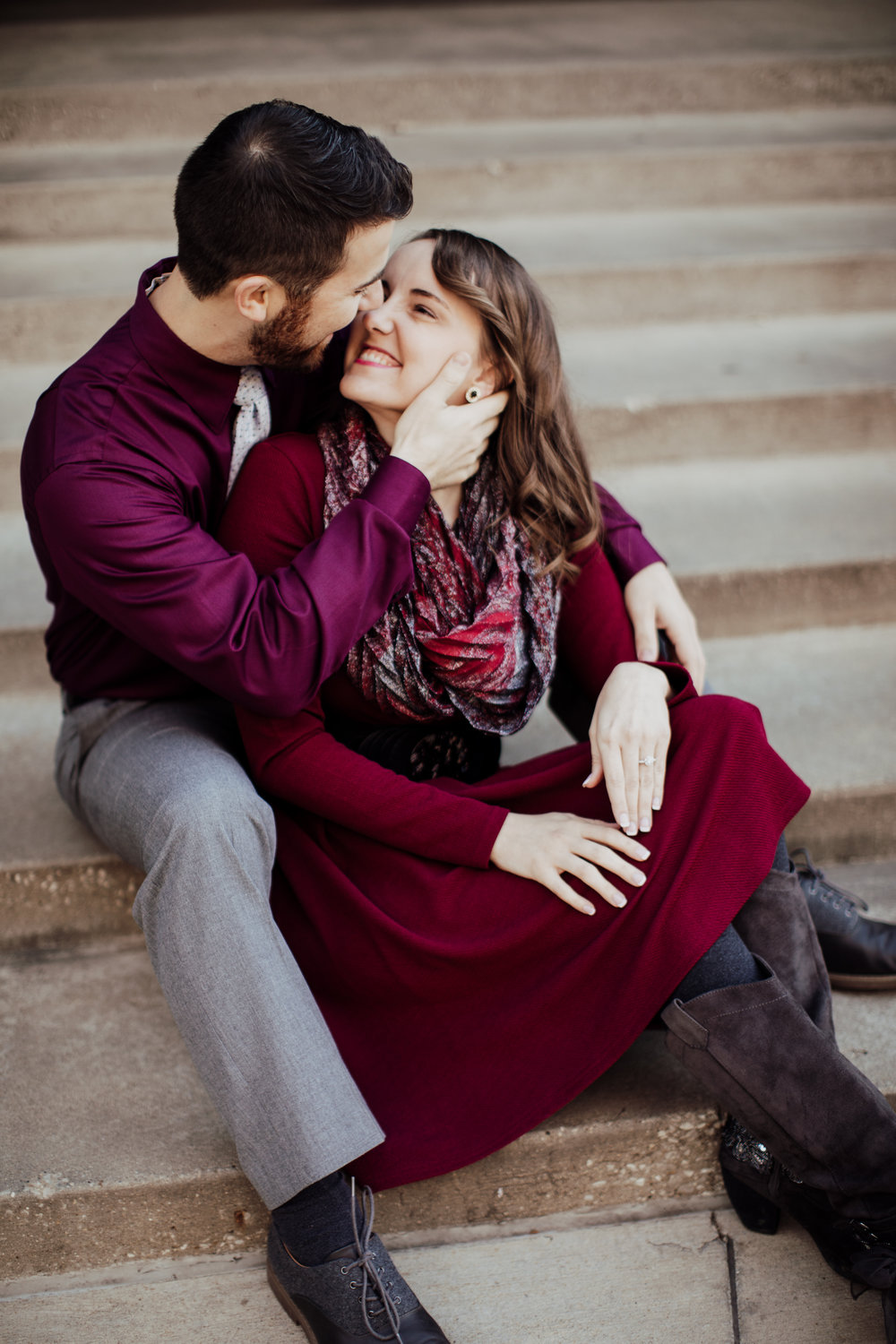 Lauren Nick Engagement_-20.jpg
