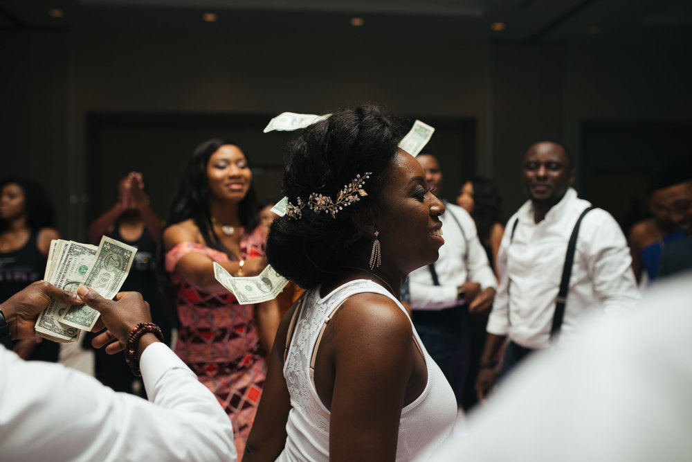 Chukwuemka wedding  (733 of 782).jpg