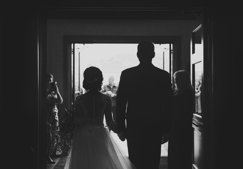 Jenny Ben Wedding-331.jpg