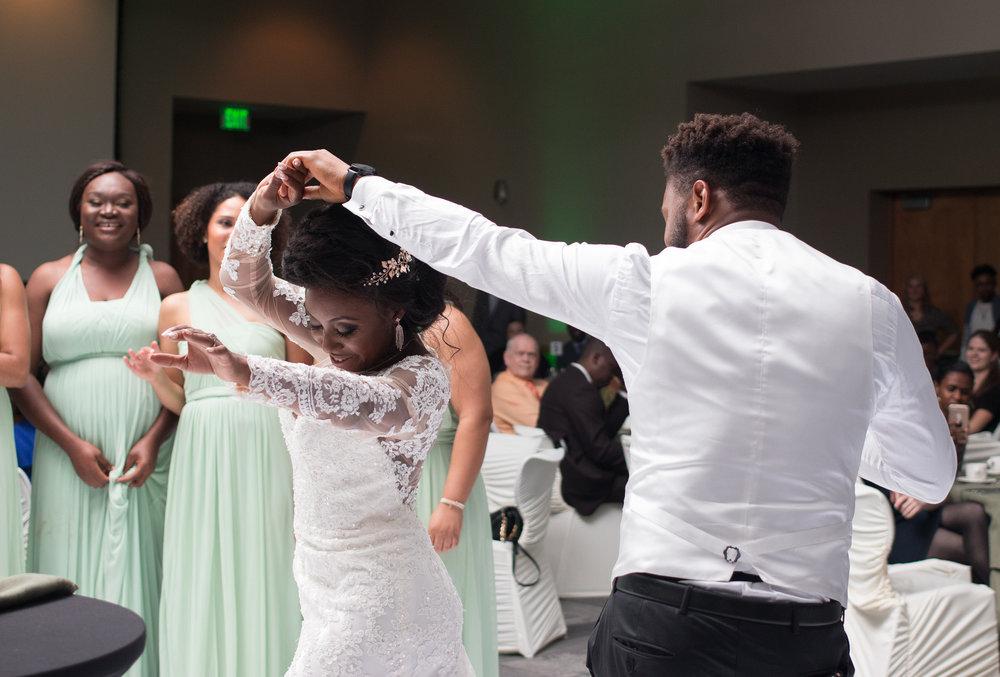 Chukwuemka wedding  (562 of 782).jpg