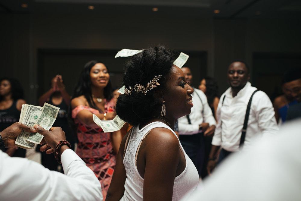 Chukwuemka wedding  (733 of 782).jpg