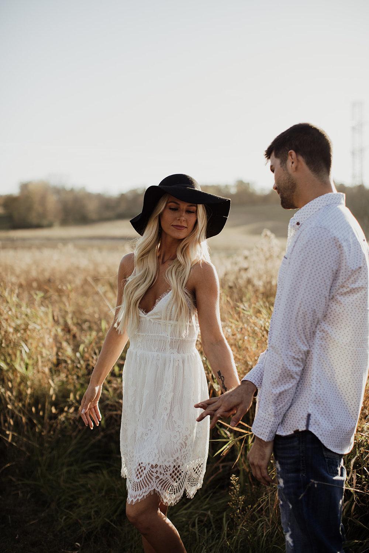 Ashley Engagement_-4.jpg
