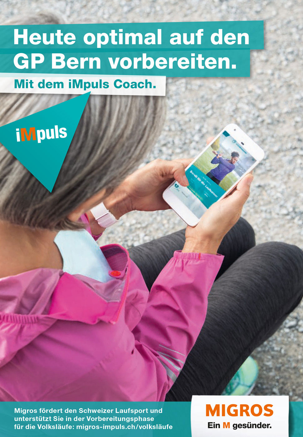 2019-02-08_impuls_sport-06.jpg