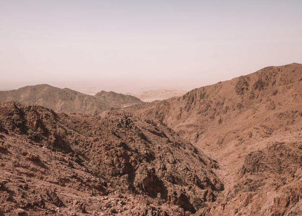 planine (1 of 6).jpg