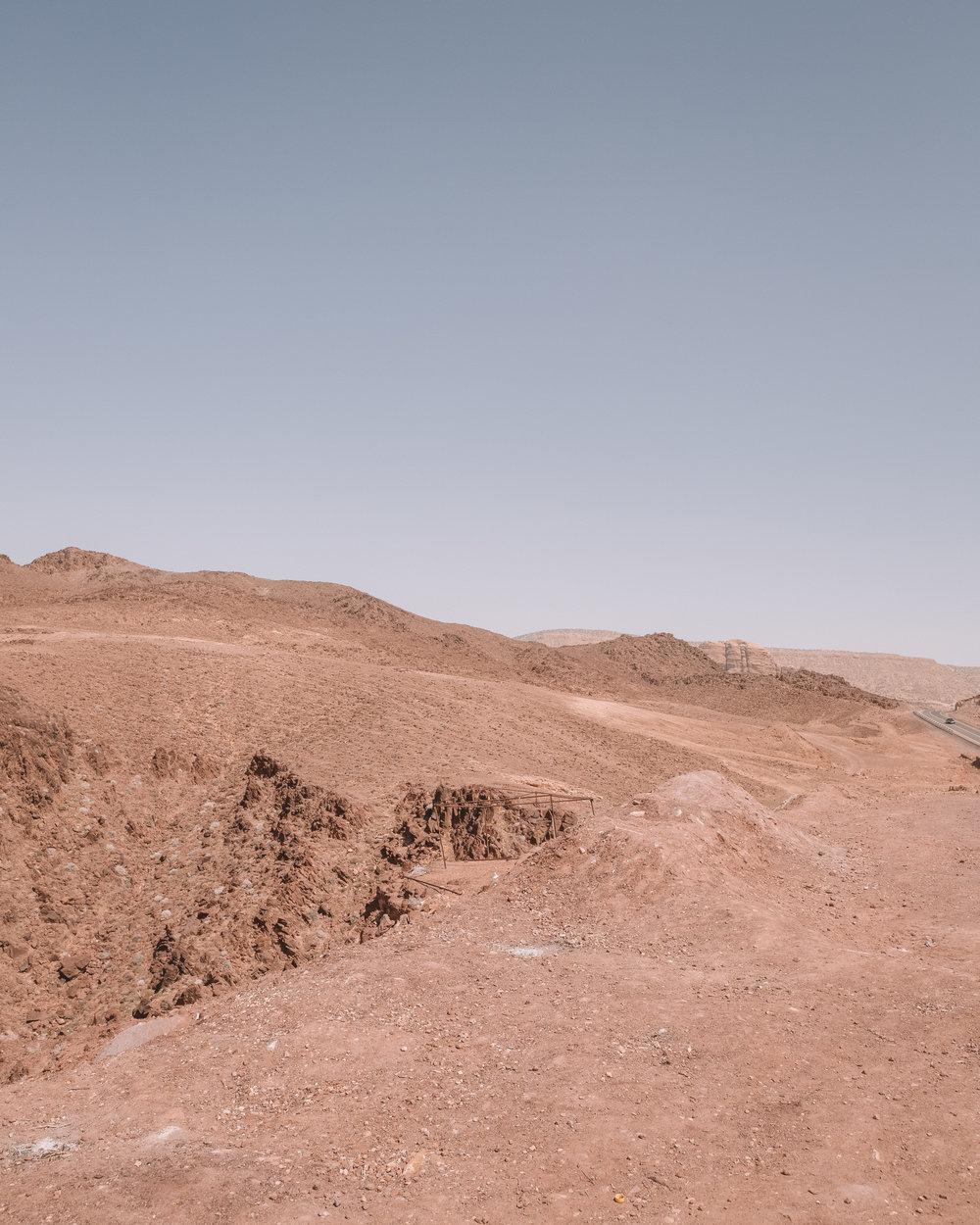 planine (2 of 6).jpg