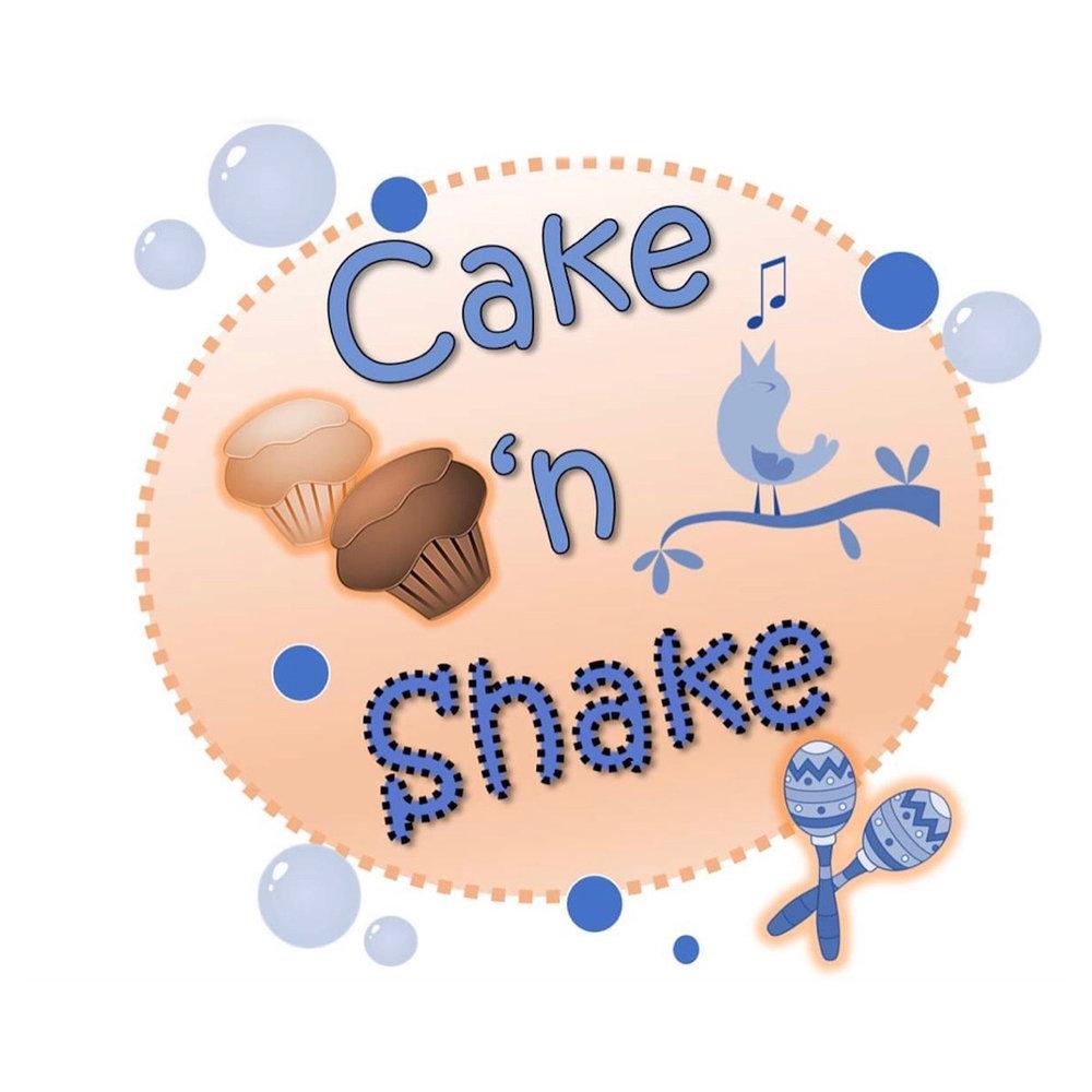 cake_50_50.jpg