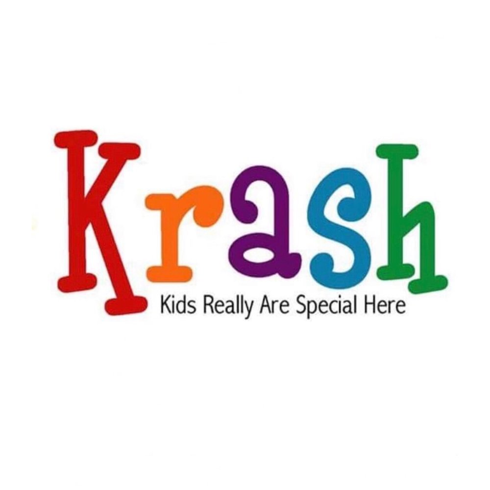 Krash_50_50.jpg