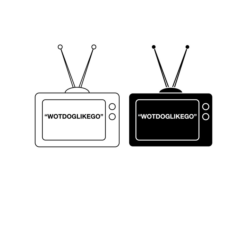 wotdoglikego lettering tv logo.jpg