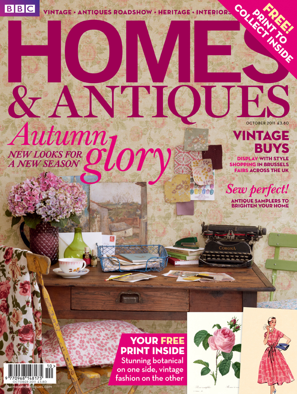 Home and Antiques_Oct11_Cover.jpg