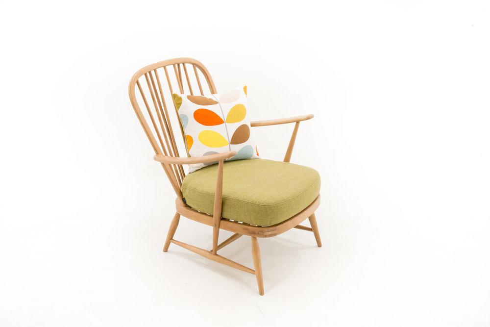 ercol-armchair2.jpg