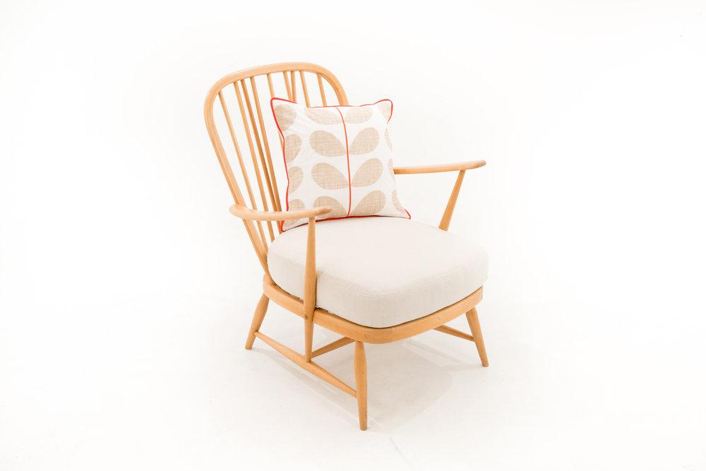 ercol-armchair5.jpg