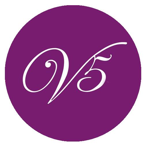V5 Logo Venue 5.png