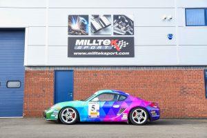 MILLTEK-3-300x200.jpg