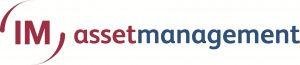 IM-Asset-Management-logo-300x65.jpg