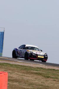 Porsche-GB-Nathalie-010-200x300.jpg