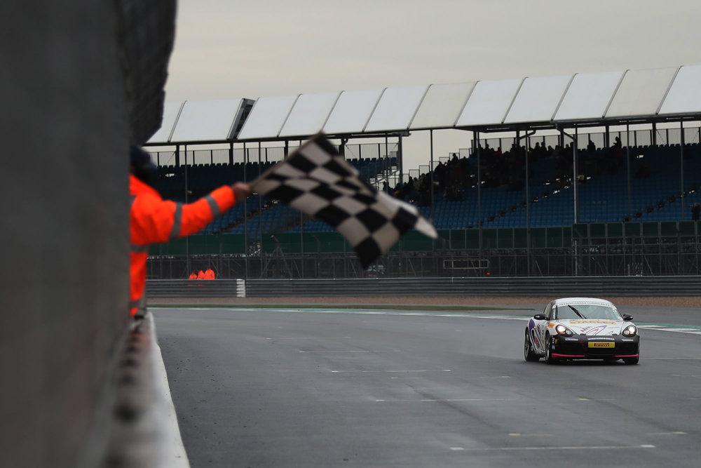 Nathalie_McGloin_Racer_Flag.jpg