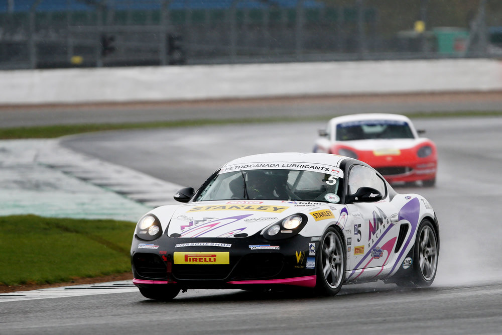 Nathalie_McGloin_Racer_Racing.jpg