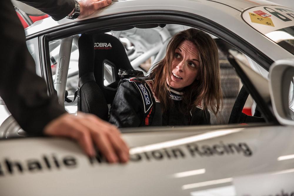 Nathalie_McGloin_Racer_FH2A3525.jpg