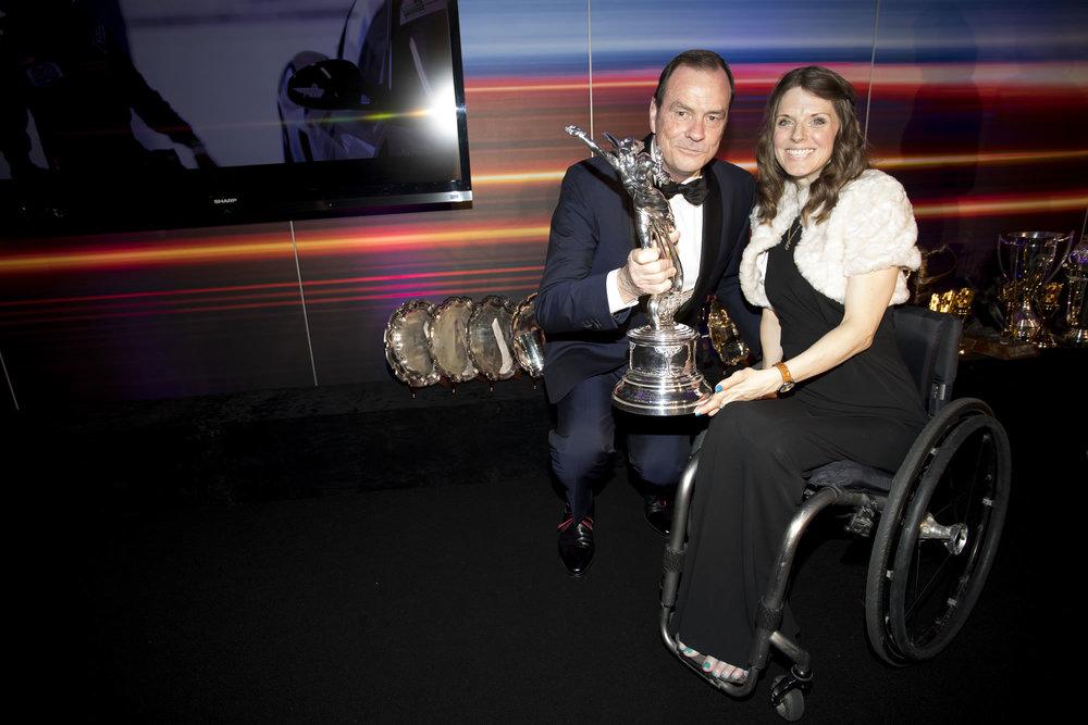 Nathalie_McGloin_Ambassador_Night_of_Champions_Alan_Gow_photo.jpg