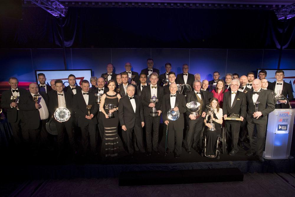 Nathalie_McGloin_Ambassador_Night_of_Champions_group_photo.jpg