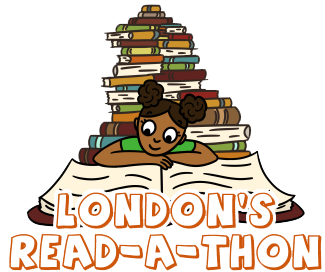 London's Readathon