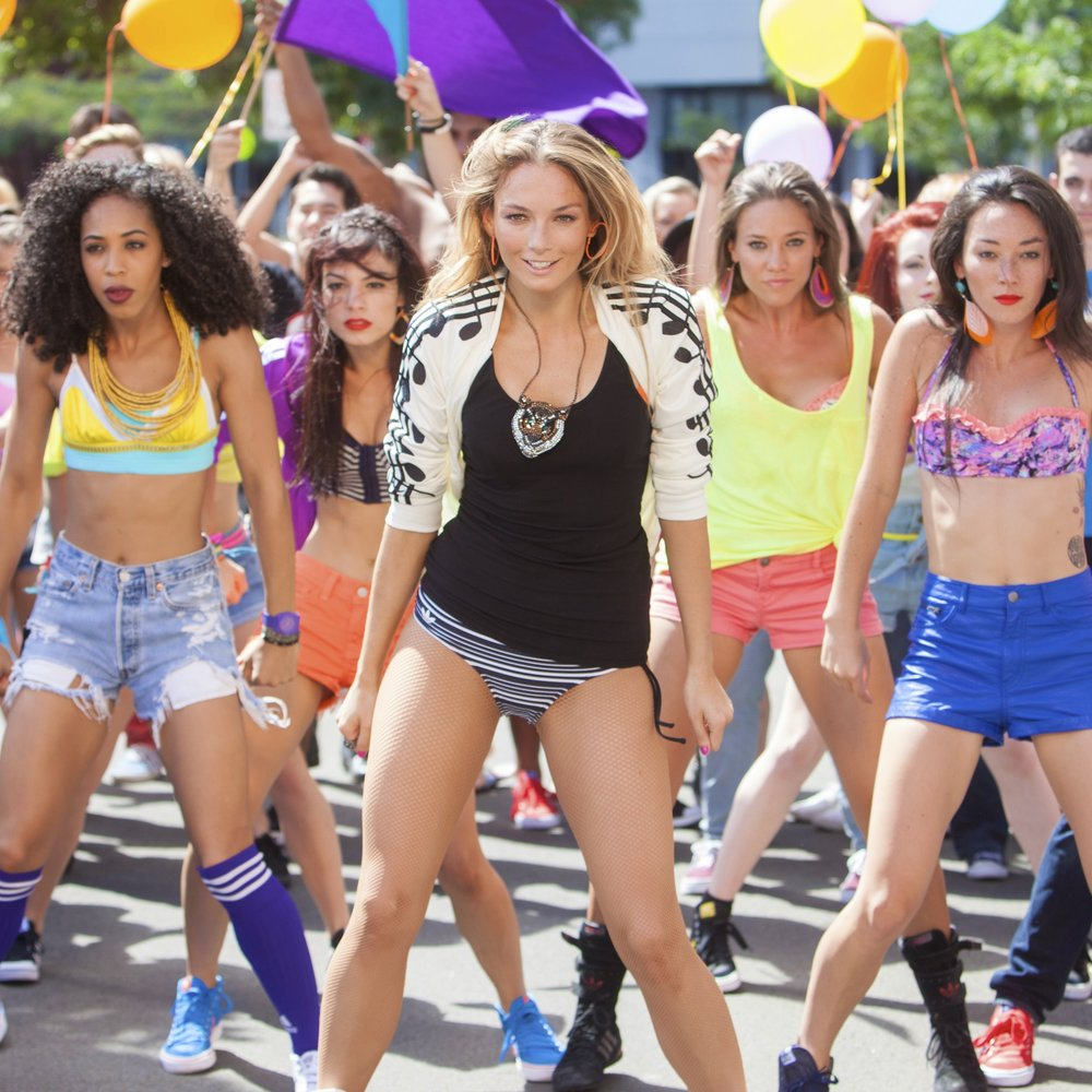 Ricki-Lee Do It Like That video stills (6).jpg
