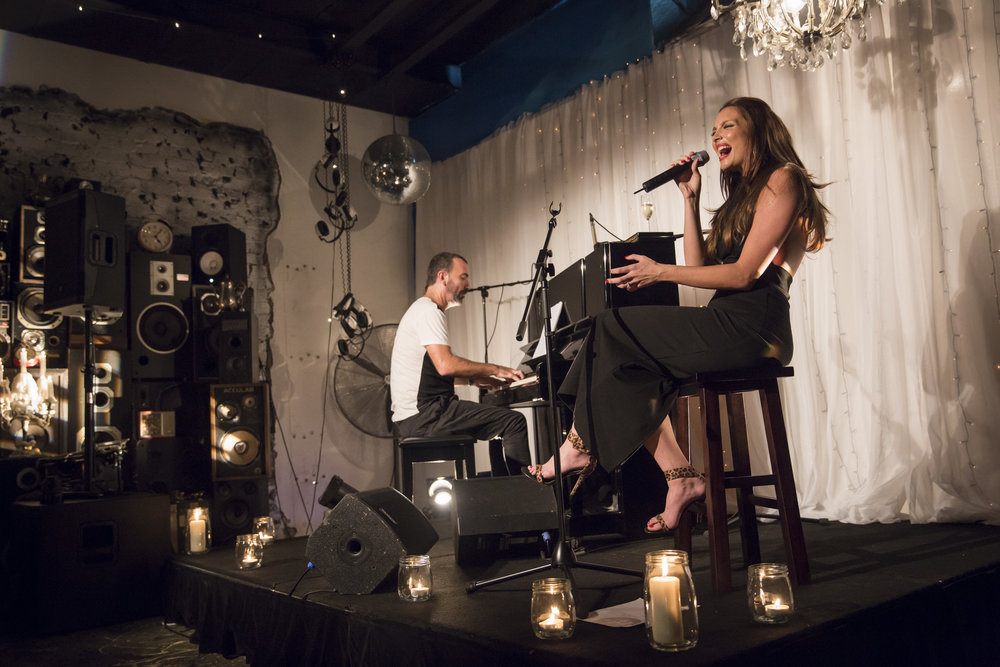 Ricki-Lee-Intimate-and-Acoustic-073.jpg
