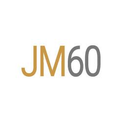 James-MacMillan-at-60_250x250.jpg