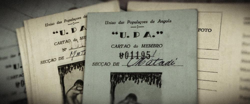 caderneta_upa.jpg