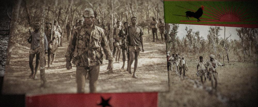 guerrilheiros_unita.jpg