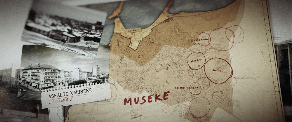 mapa_de_luanda.jpg
