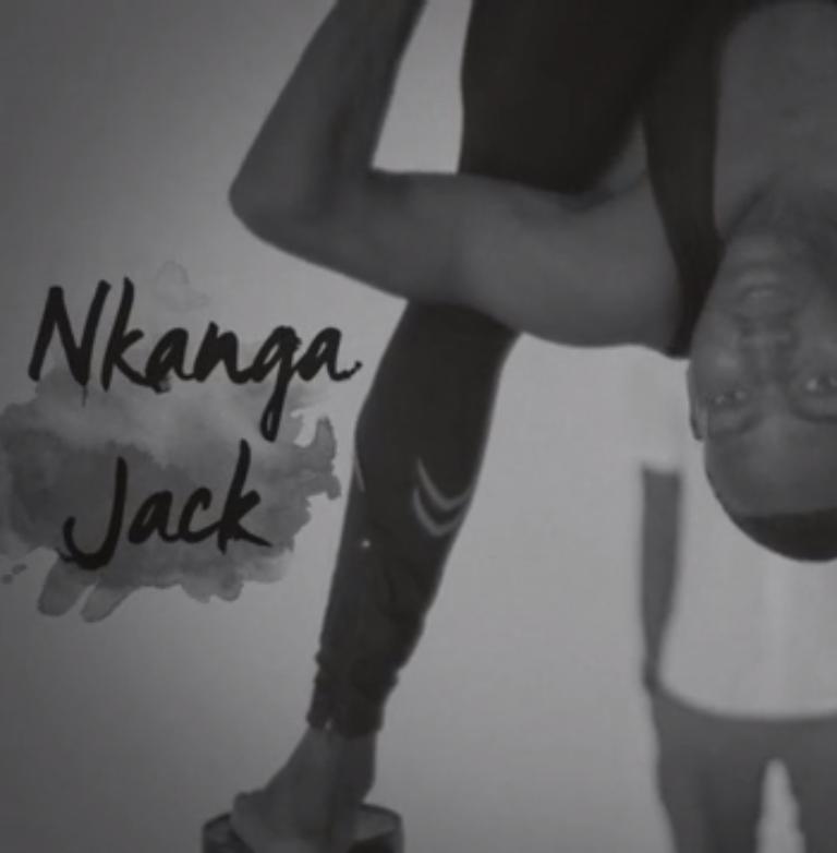 JACK - NKANGA