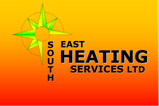 Southeast Heating Services Ltd