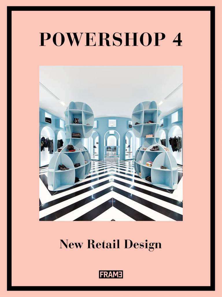 powershop-4-new-retail-design.jpg