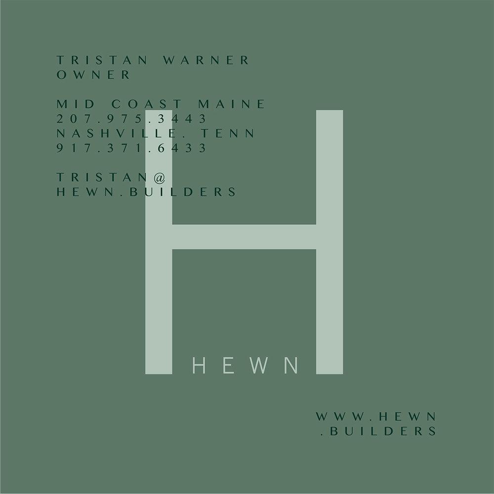 Hewn_INFO.jpg