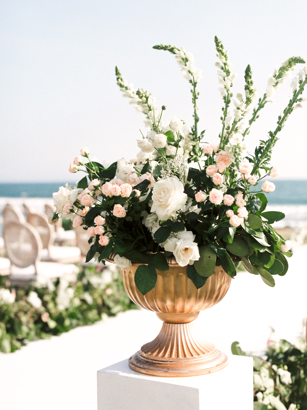 Bali_Real_Wedding_(c)_Rory_Wylie-61.jpg