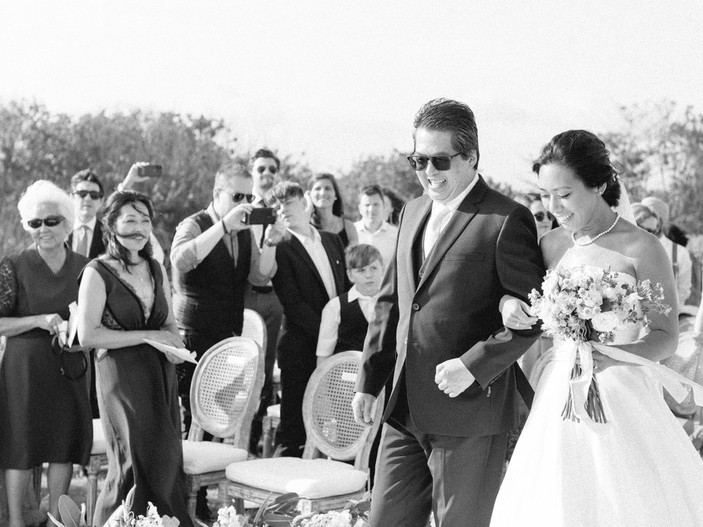 Bali_Real_Wedding_(c)_Rory_Wylie-65.jpg