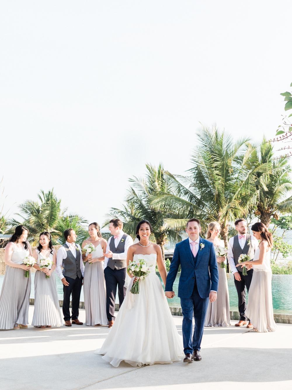 Bali_Real_Wedding_(c)_Rory_Wylie-73.jpg