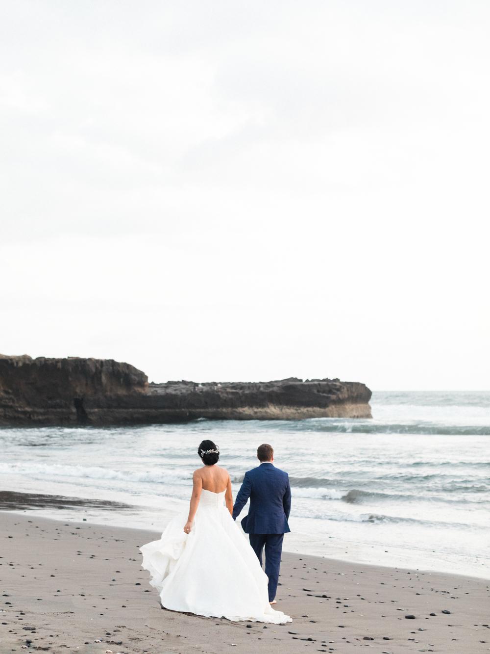Bali_Real_Wedding_(c)_Rory_Wylie-109.jpg