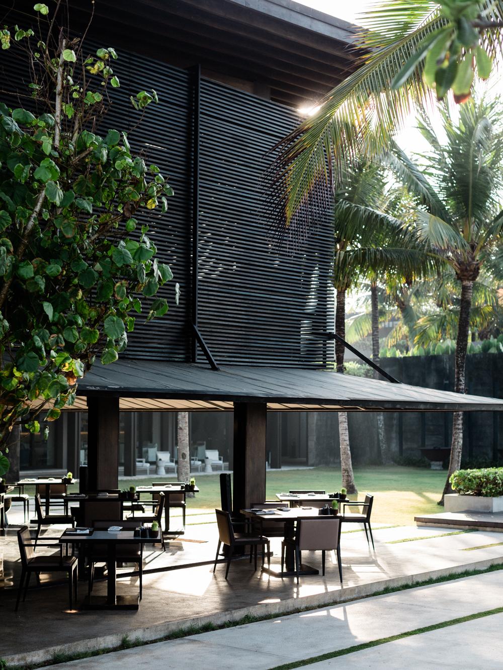 Bali_Real_Wedding_(c)_Rory_Wylie-8.jpg