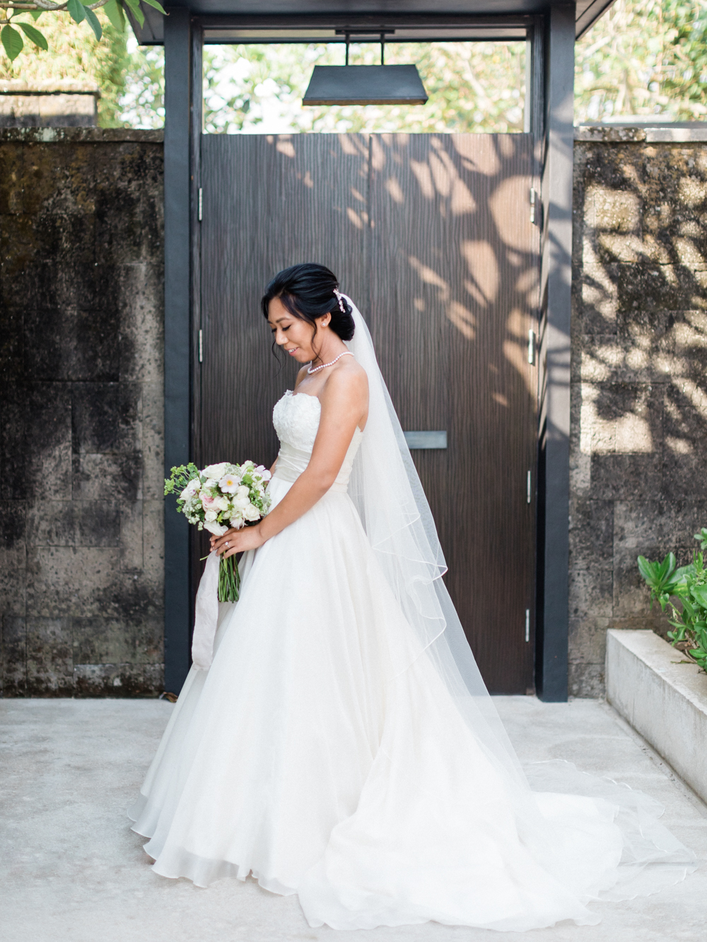 Bali_Real_Wedding_(c)_Rory_Wylie-47.jpg
