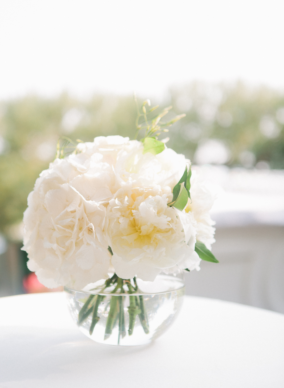 French-Riviera-Wedding-(c)-Rory-Wylie-27.jpg