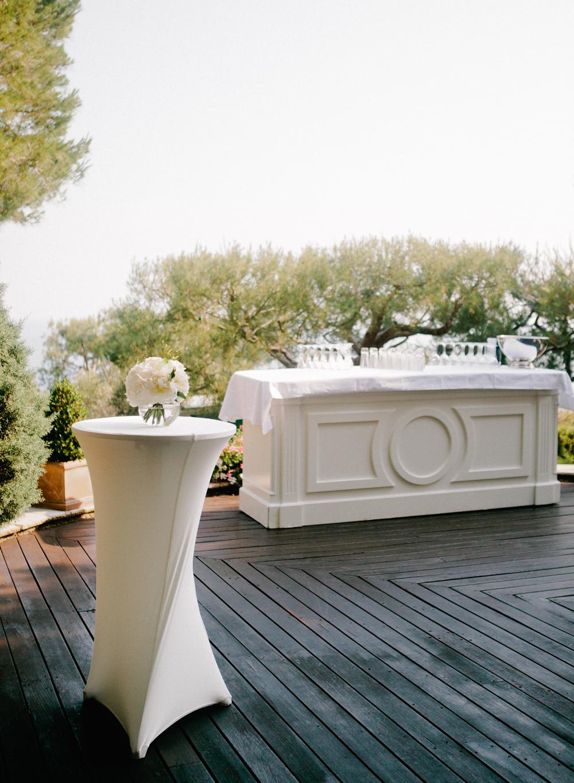 French-Riviera-Wedding-(c)-Rory-Wylie-28.jpg