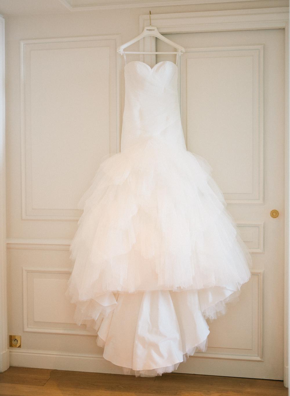 French-Riviera-Wedding-(c)-Rory-Wylie-16.jpg