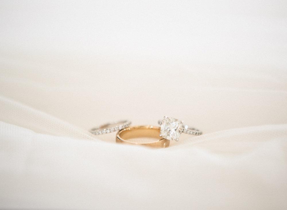 French-Riviera-Wedding-(c)-Rory-Wylie-14.jpg